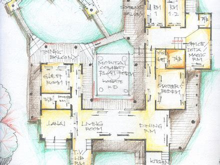 japanese house floor plan design traditional japanese mansion traditional japanese house interior asian style home plans