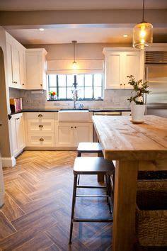 salvage kitchen cabinets cabinets brass hardware green arabesque tile 2094