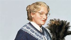 Mrs Doubtfire Robin Williams Movie Quotes. QuotesGram