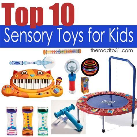 1000 ideas about sensory toys on infant 264 | 3337a0ad53fba757d1233c0afe5788a2