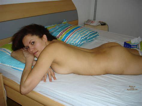 Relax After Sex November Voyeur Web