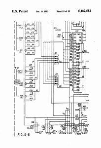I Need To Know Where Is This Part On The Vehicle And If Wiring Diagram