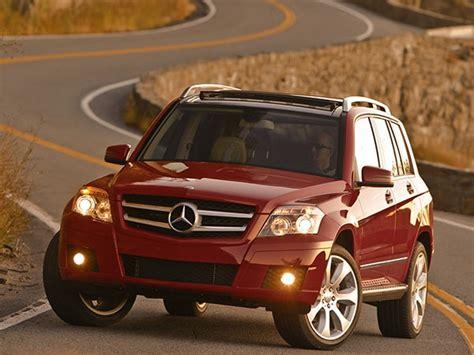 10 Best Certified Pre-owned Luxury Cars Under ,000