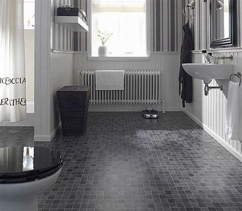 bathroom flooring ideas photos 15 amazing modern bathroom floor tile ideas and designs