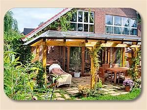 Terrassenüberdachung Holz Glas Konfigurator : terrassen berdachung vsg glas nach ma von ~ Frokenaadalensverden.com Haus und Dekorationen