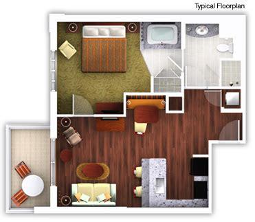 bedroom flooring alternatives to carpet room room type 1ldk grand waikikian grand