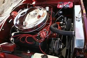 1968 Plymouth Roadrunner  Hemi  4speed  Dana60  No Reserve
