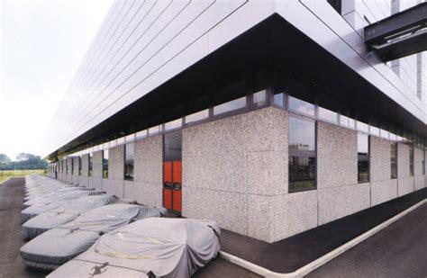 capannoni prefabbricati in cemento prefabbricati in cemento a pordenone
