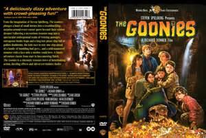 Printable DVD Movie Covers