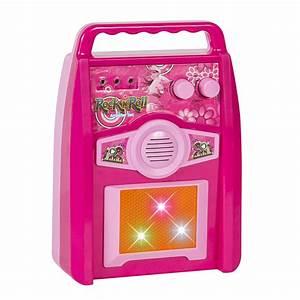 Mp3 Player Für Kids : best choice products kids electric guitar set mp3 player microphone amp pink ebay ~ Sanjose-hotels-ca.com Haus und Dekorationen