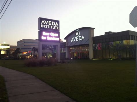 Aveda Institute Opens Near Palm Harbor  Palm Harbor, Fl Patch. Web Programming Language Cable In New Orleans. Peritoneal Mesothelioma Survival Rate. What Is Automotive Technician. Statistics For Engineers And Scientists Solutions. Resource Specialist Program Mp3 Into Itunes. Free Leadership Courses Online. Life Insurance For Terminally Ill. Converting 401k To Roth Ira The Steam Team