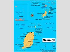 Atlas Grenada