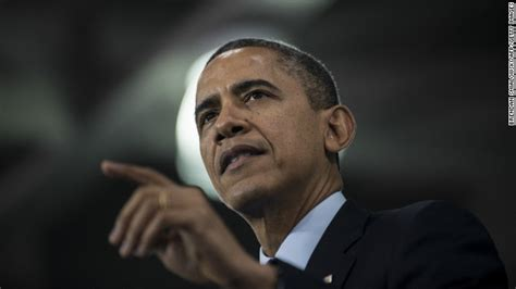 Obama A Marker On Post-racial Path