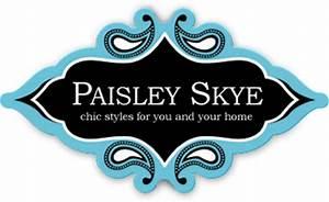 Paisley Skye { gallery }