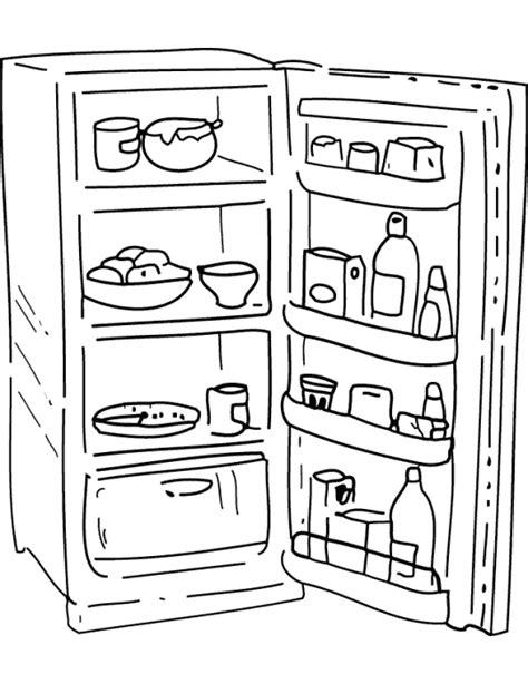 comment choisir un couteau de cuisine dididou coloriage la cuisine page 2