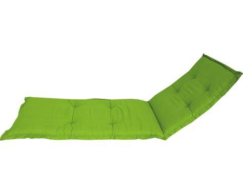 coussin pour chaise longue coussin pour chaise longue à roulettes coton 198x62 cm
