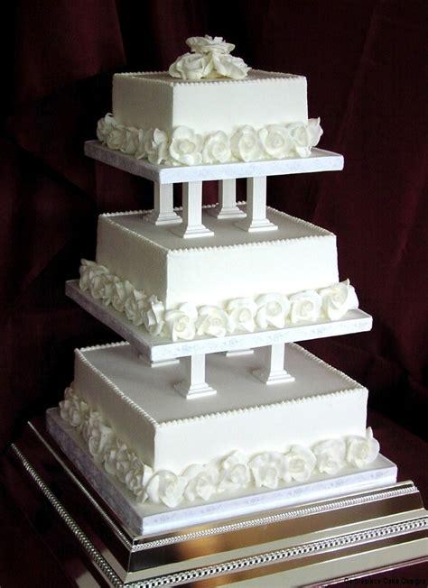 classic style wedding cakes wedding cake maker iow
