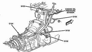 Jeep Tj 40 Engine Diagram
