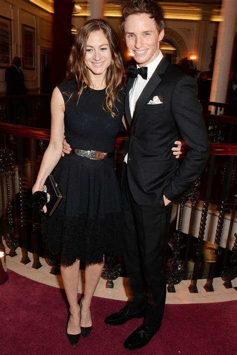 Evening Standard Theatre Awards 2014: Tom Hiddleston and ...