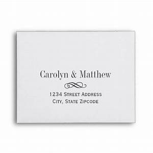 Wedding invitation etiquette rsvp stamps matik for for Wedding invitation etiquette rsvp stamps