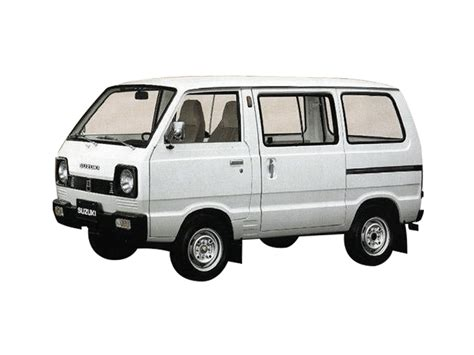 Mobil Suzuki Carry 2019 by Suzuki Carry 2019 Prices In Pakistan Pictures Reviews