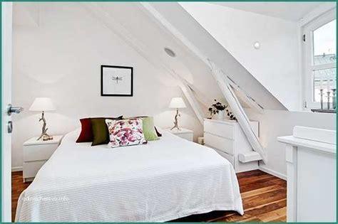Schlafzimmer Mit Dachschraege Gemuetlich Gestalten by 49 Zimmer Farblich Gestalten Turkis Beispiele