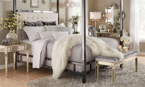 top  bedroom furniture  decor styles overstockcom