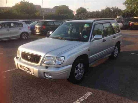 purple subaru wagon subaru 1997 justy gx awd mauve purple car for sale