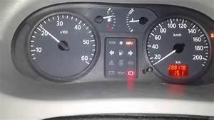 Renault Trafic Passenger 2 1 9dci 80