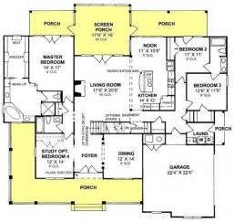 open floor plan home plans 25 best ideas about open floor plan homes on open floor concept open floor house