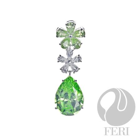 We will work to cumulate top 10 things related to nature and world that will definitely help you in increasing your knowledge. Global Wealth Trade Corporation - FERI Designer Lines