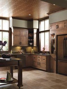 pic of kitchen backsplash exciting espresso kitchen cabinets for your kitchen 4169