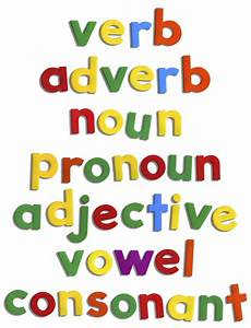 Grammar worksheets and activities for primary school ...