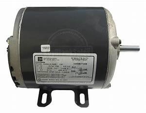 Ilco 129330 Key Machine Motor
