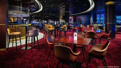 Napoleons Casino - GARIFF