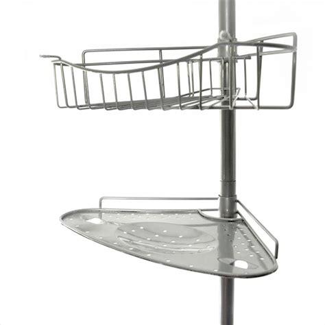 etagere telescopique cuisine tablette télescopique cuisine étagère étagère d 39 angle télescopique ménages étagère 1 32 2 47 m