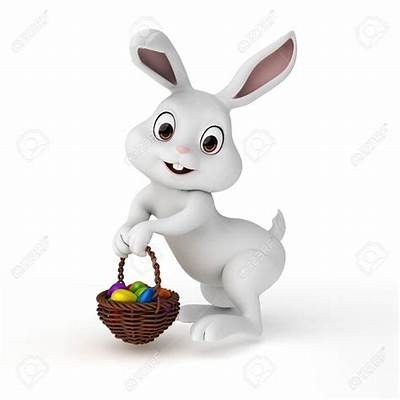 Easter Bunny CostumeBeautiful Costume Ideas Of