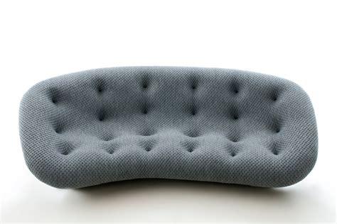 ploum canapé sofa ploum par erwan ronan bouroullec yookô