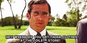 anchorman quotes – Page 2 – funny gifs