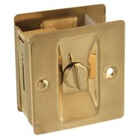 pocket door hardware lowes lowes door hardware entry