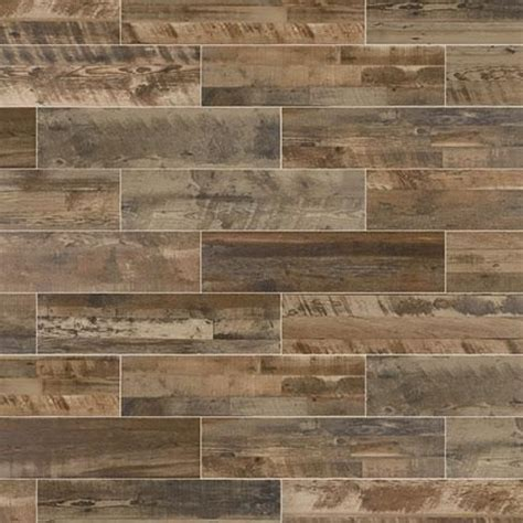 wood look wall tile preservation petrified gray pr26 color body porcelain wood look floor and wall tile wood look