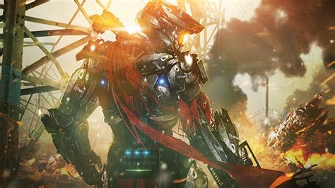 Anime War Wallpaper - wallpaper anime futuristic war artwork soldier