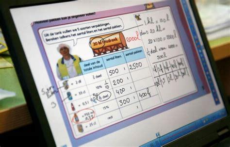 inspectie van het onderwijs inspectie van het onderwijs
