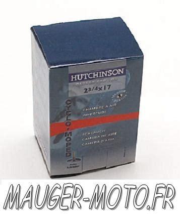 tarif chambre 駻aire chambre à air hutchinson 2 3 4 x 17 valve shrader auto ets mauger