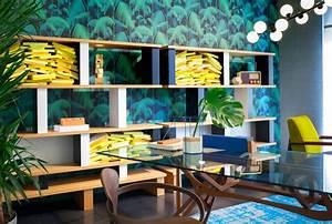 Interior Trends 2017 : interior design trends to watch for in 2017 interiorzine ~ Frokenaadalensverden.com Haus und Dekorationen