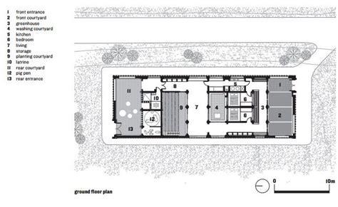 Green Modular Homes Image