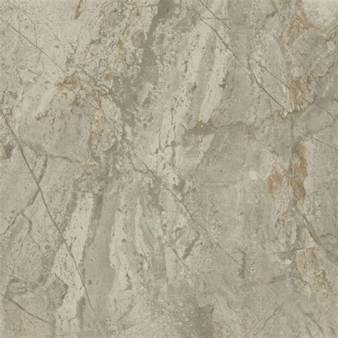 vinyl flooring marble trafficmaster premium 12 in x 12 in gray marble vinyl tile 46413 the home depot