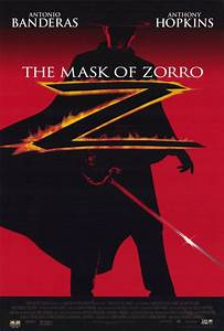 How Zorro can help you regain control and make progress