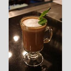 25 Alcoholic Coffee Drink Recipes That'll Wake You Up
