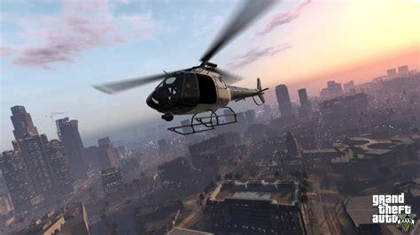 Buy Grand Theft Auto V Gta 5 Pc Game